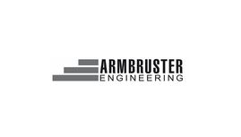 Logo Armbruster Engineering