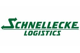 Logo Schnellecke Group AG & Co. KG